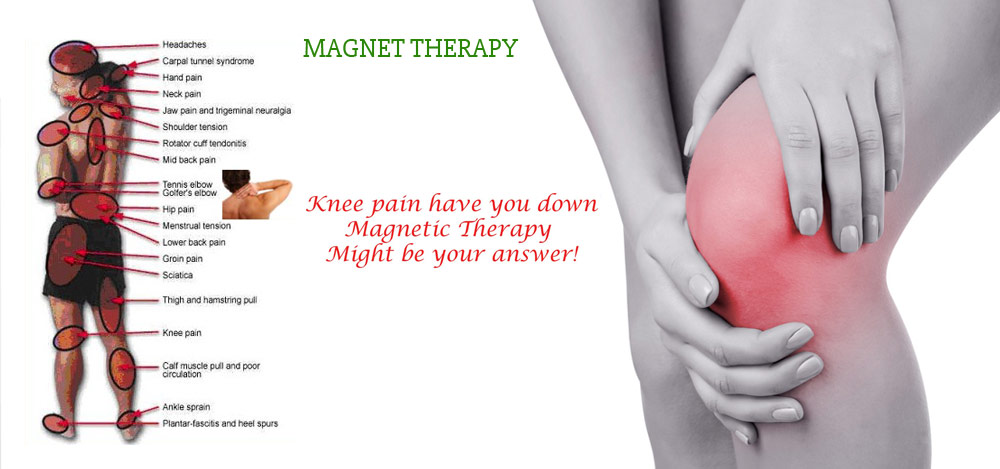 magnet acupressure therapy ahmedabad